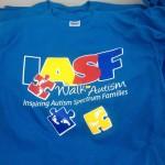 Walk-for-Autism-Tshirt